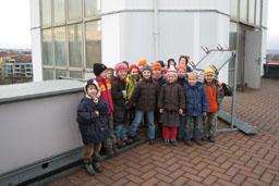 Pfiffikus-Kinder