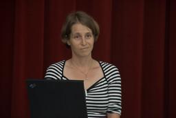 Sabine Werkmeister