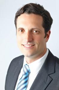 Daniel Balzani