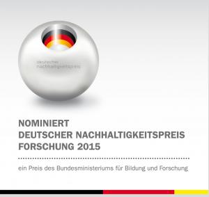 DNP2015_Siegel_Nominiert_Forschungspreis1122