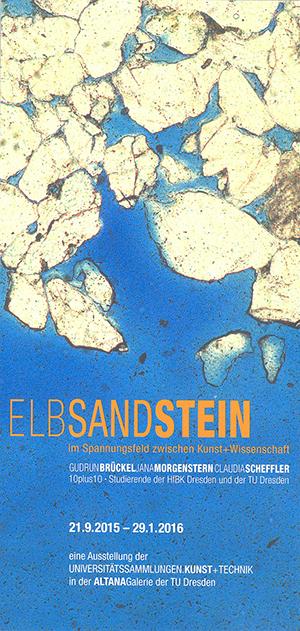 altana-sandstein