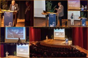 19. Baustatik-Seminar