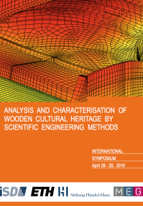 Wooden Cultural Heritage